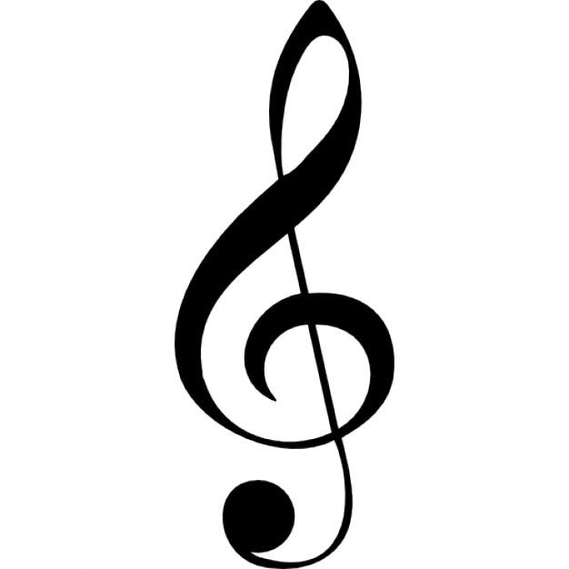 Maîtrise de chant
