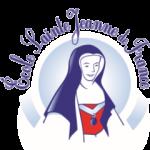 Sainte Jeanne de France (28)