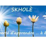 Skholè (06)