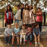 Little Philo School (06)