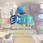 Ecole Montessori Internationale Trilingue (94)