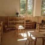 Ecole Montessori d'Uzès (30)