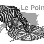 Le Point d'O (37)