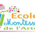 Ateliers pour enfants et formations Montessori du 8 au 22 juillet à Hermanville (62)