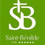 Les CM2 de Sainte Bénilde (63) obtiennent le prix départemental au concours des VMF