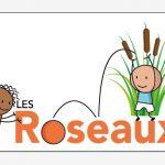 Projet - Les Roseaux (67)