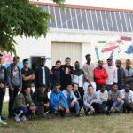 Ecole de production Icam Toulouse