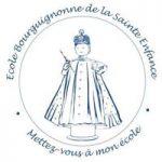 Ecole Bourguignonne de la Sainte Enfance