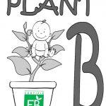 Ecole PlantB