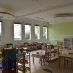 Ecole Montessori Bilingue Smiles'n Kids