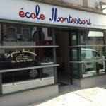 Ecole Montessori Gaillac
