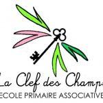 Portes ouvertes de l'école La Clef des Champs à Ploneis (29) le 13 octobre