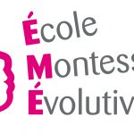 Ecole Montessori Evolutive Palaiseau