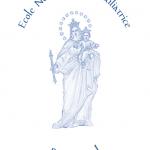 Notre-Dame Auxiliatrice (35)