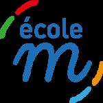 Ecole M (75)