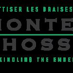 Montessori Hossegor (40)