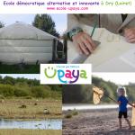 Upaya - l'école par nature (45)