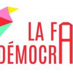 La Fabrique Démocratique (92)