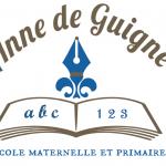 Ecole Anne de Guigné (53)