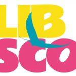 Libsco, le 1er salon de la liberté pédagogique se tient le 6 avril à Paris !