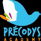 Portes-ouvertes de Précodys Academy le 3 mars 2019 à Lucenay