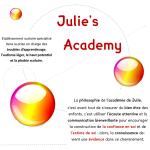 Julie's Academy (11)