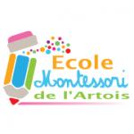 Portes-ouvertes de l'Ecole Montessori de l'Artois le 9 mars 2019