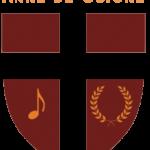 Portes-ouvertes de l'Académie Anne de Guigné le samedi 23 mars 2019