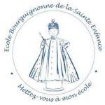 Marché de Printemps de l'Ecole Bourguignonne de la Sainte Enfance le samedi 6 avril 2019