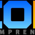 Portes-ouvertes d'ECCOFOR le 6 avril 2019 à Dole
