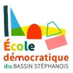 Ecole Démocratique du Bassin Stéphanois (42)