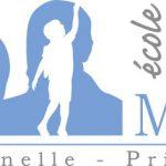 Matinée Portes Ouvertes de l'Ecole Saints Louis et Zélie Martin le 4 mai 2019