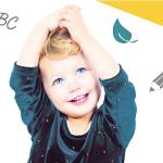Ecole Montessori bilingue Les Libellules (33)