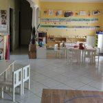 École du Liien (33)