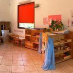 École Montessori du Pays d'Apt (84)