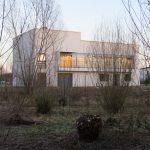 RHIZOMES Ecole démocratique du Centre Alsace (67)