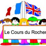 Cours du Rocher (75)