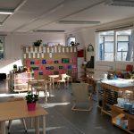 Ecole Montessori Internationale de Cabriès (13)