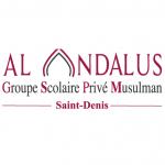 Al Andalus (93)
