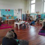Portes ouvertes Ecole Montessori du Pastel à Massac Séran (81) 20 juin 2020