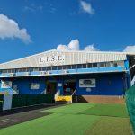 L.I.S.E. Academy (97)