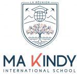 Ma Kindy (97)