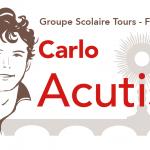 Groupe Scolaire Carlo Acutis (37)
