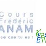 Cours Frédéric-Ozanam (13)