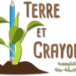 Collège Terre et Crayons (30)